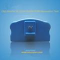 Chip Resetter for Epson Surelab D700 Maintenance Tank