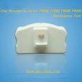 Chip Resetter for Epson P6080 P7080 P8080 P9080 Maintenance Tank