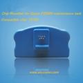 Chip Resetter for Epson P10000 P20000 Maintenance Tank
