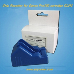 Chip Resetter for Canon CLI-42