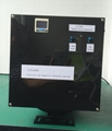 Positive and Negative pressure system SK-3007