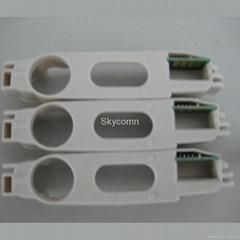 惠普系列可复位芯片