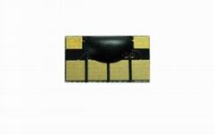 惠普02/363/177/801长效芯片/一次性芯片