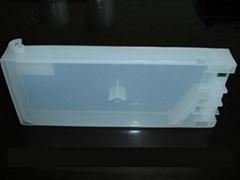 爱普生4880可填充透明墨盒