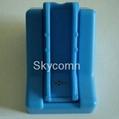Canon CLI-8/PGI-5 Chip Resetter