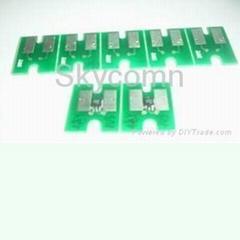 Mimaki JV3 JV5 JV33芯片