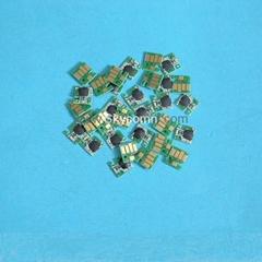 佳能CLI-8 PGI-5 永久芯片/兼容芯片
