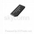 HP 4600 Toner Chip