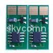 Lexmark T640 Toner Chip