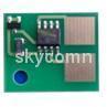 Lexmark T420 Toner Chip