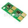 Lexmark E450 Toner Chip