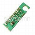 Samsung ML2250 Toner Chip