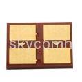 Samsung CLP300 Toner Chip