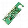 Samsung SCX4200 Toner Chip