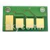 Samsung SCX4725 Toner Chip