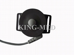 Spacelabs fetal transducer/fetus transducer