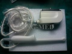 Mindray 6CV1 ultrasound probe