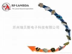 F-Lambda器件