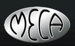 MECA微波器件