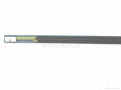 陶瓷加热片HP4014/401