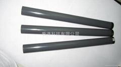 定影膜新品上市 HP M552 553 577 厂家专营