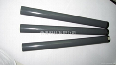 New released fuser film sleeve M552 553 577 professional industry
