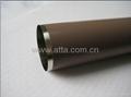 原装品质定影膜 LJ4014