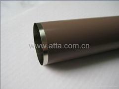 OEM quality Fuser film sleeve for LJ4015 4014 600 603 professional manufacturer