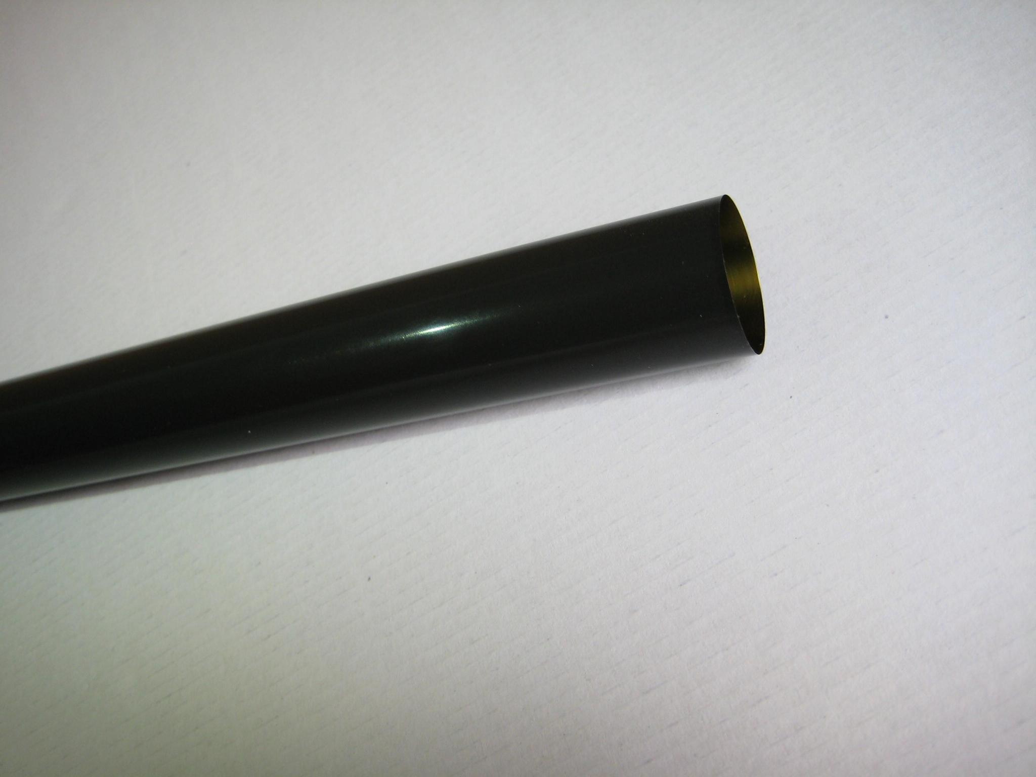 理光系列定影膜 1
