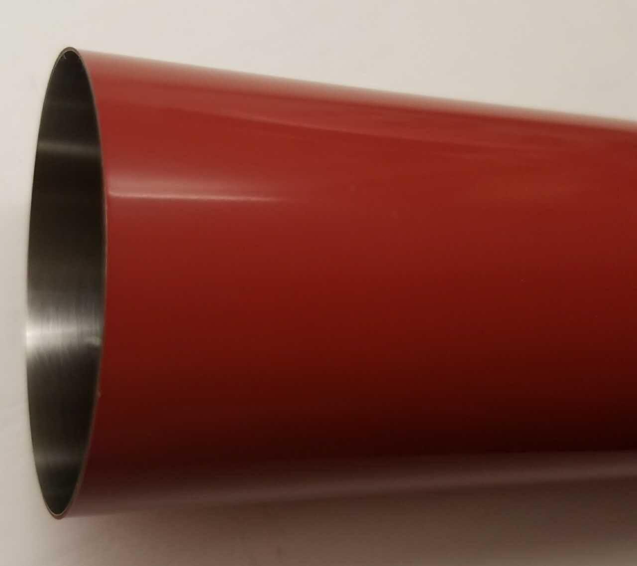 理光系列定影膜 2