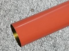 原裝品質定影膜IRC5035/5045/5051/5235/5240/5255