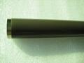 原装品质定影膜 LJ4250