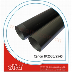 OEM quality Fuser Film Sleeve IR2535/2545/4025/4035/4051/4251
