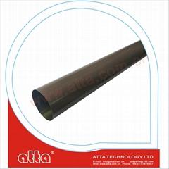 fuser film sleeve for Ricoh series Minolta series Xerox series manufacturer