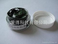 硒鼓用导电润滑脂.导电脂