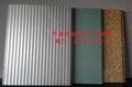 外墙保温装饰板 4
