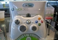 for Xbox360 controller