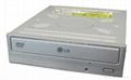 LG/BENQ DVD ROM