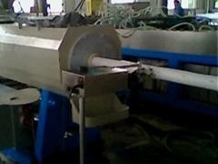 塑料管材喷码机