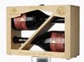 木質紅酒盒烙印機 2