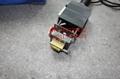青岛轮胎烙印机 4