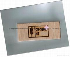 全國各地出境木包裝IPPC標識烙印機