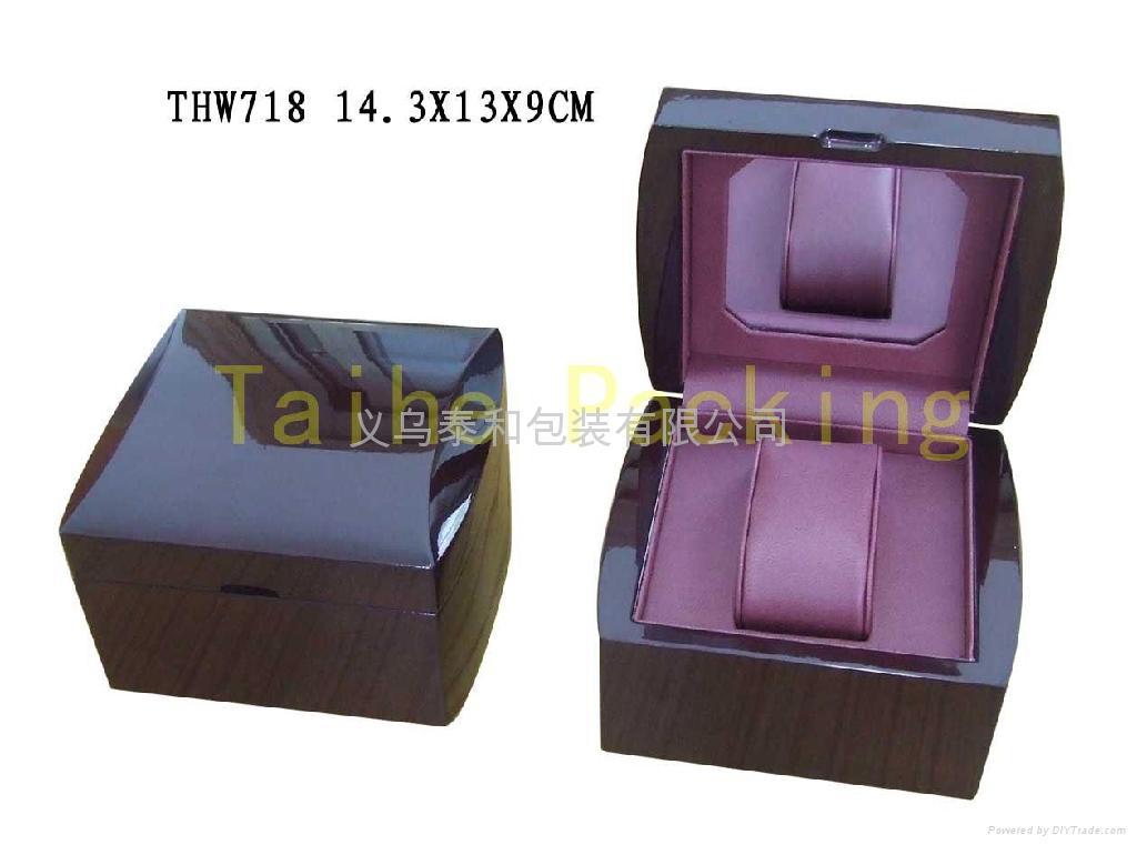 手錶盒 1