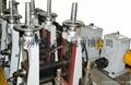 不鏽鋼焊管設備 2
