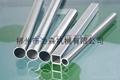 不鏽鋼焊管設備 5