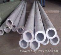 供应温州不锈钢管厂 管配件