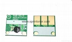 Konica Minolta Bizhub C280 C360 C220 Drum Cartridge Chip
