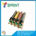 Toner Cartridge for Ricoh Aficio Mpc2030/2050/2530