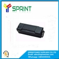 Tk60 Toner for Kyocera Fs1800/3800