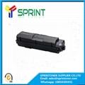 Compatible Kyocera Tk-1160 Toner Cartridge Ecosys Tk1160 1161 1162